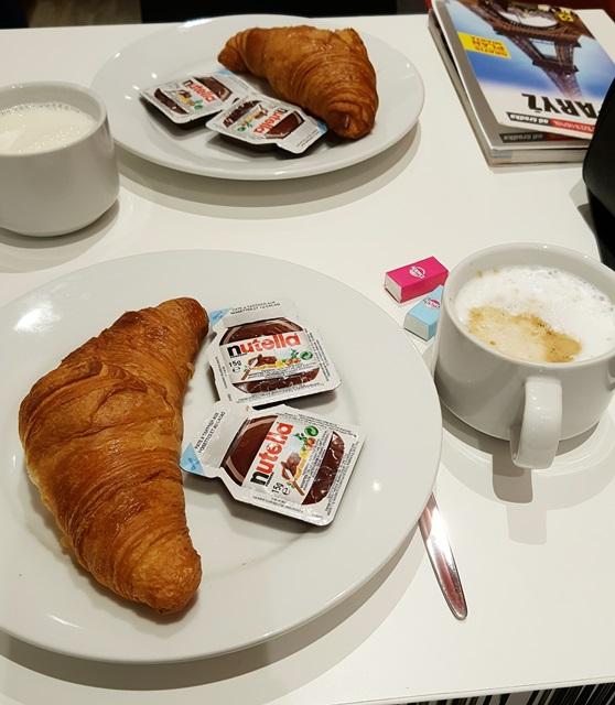 sniadanie francuskie