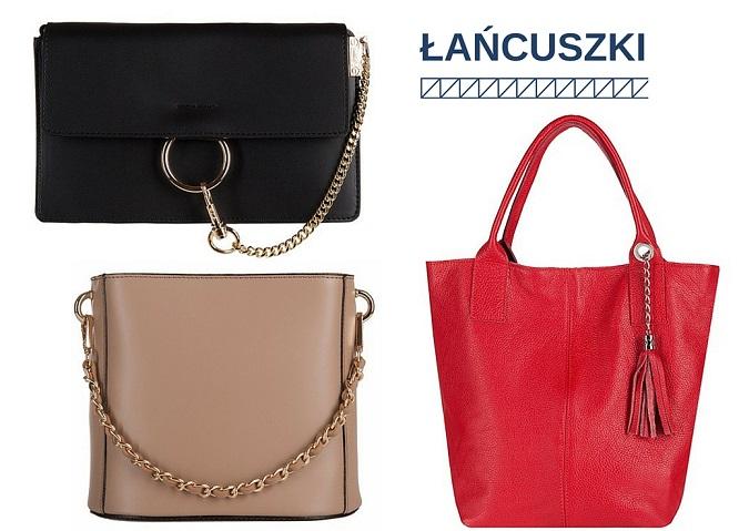 lancuszki