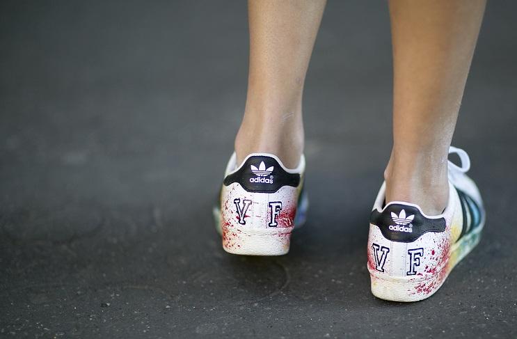 milano_buty_sportowe_sneakersy