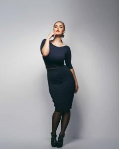 suknie-wizytowe-dla-puszystych
