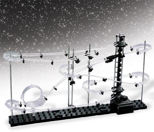 kosmiczny-rollercoaster-kulek-prezenty-pl_4027-927fc631