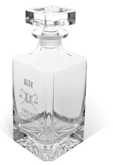 krysztalowa-karafka-na-whisky-z-grawerem-prezenty-pl_2537-0572ec63