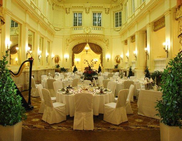 ludwikowska_ballroompolonia-palace-www-salenawesela-pl